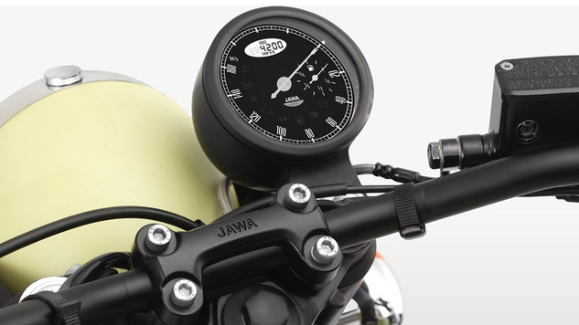 Dreambox Bike 00007.jpg