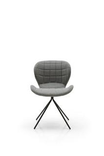 Dreambox Furniture 00105.jpg