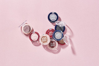 Dreambox Cosmetics 00010.jpg