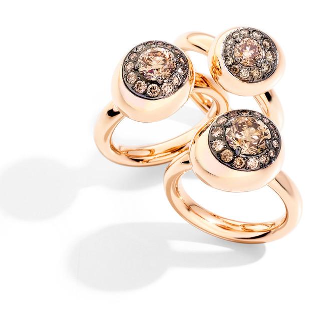 Dreambox Jewellery 00010.jpg