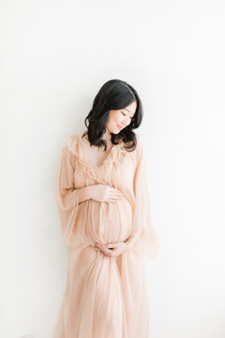 Maternity Shoot 24