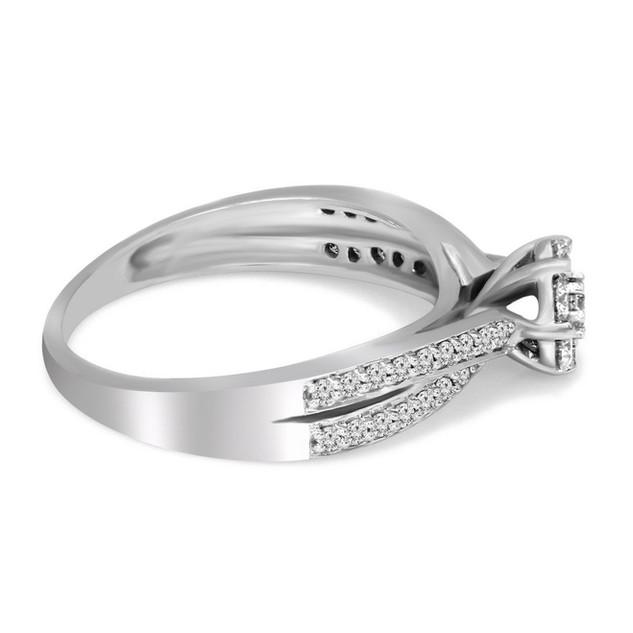 Dreambox Jewellery 00024.jpg