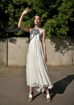 Fashion Photography Dubai 10