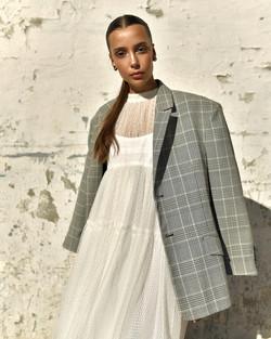 Fashion Photography Dubai 35