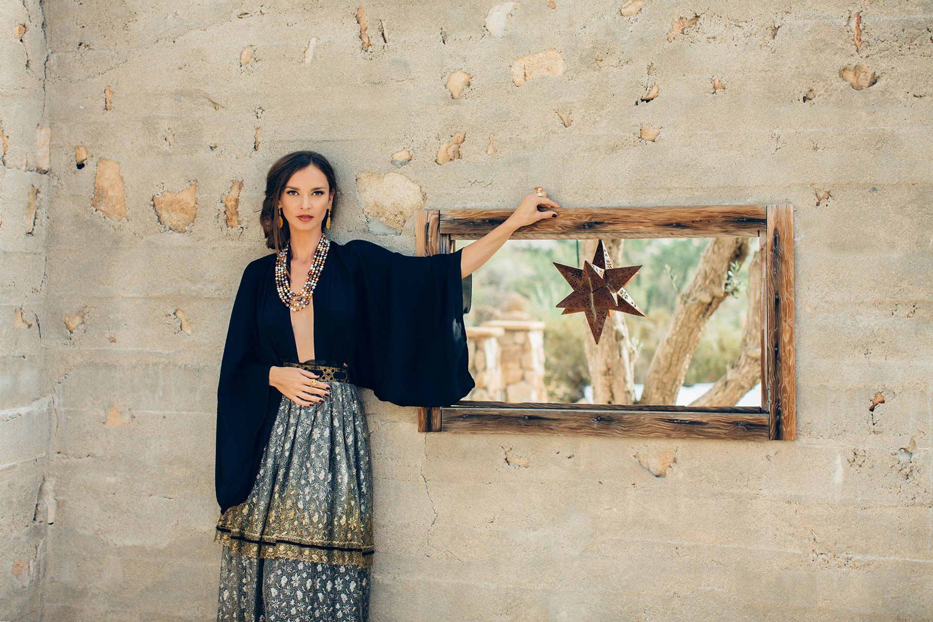 Fashion Photography Dubai 38