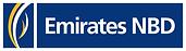 Emirates_NBD_logo.png
