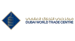 dubai-world-trade-centre-vector-logo.png