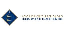 dubai-world-trade-centre-vector-logo.png