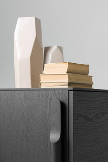 Dreambox Furniture 00038.jpg