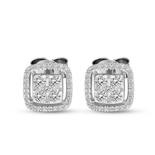 Dreambox Jewellery 00027.jpg