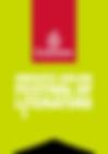 EAFL_Logo_ENG_RGB-4.png