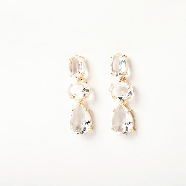 Dreambox Jewellery 00051.jpg