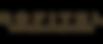 SOF-384x164.png