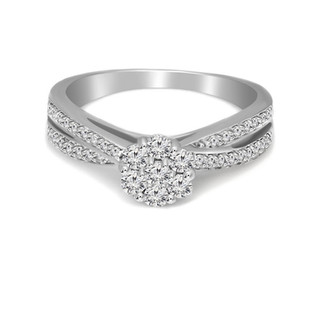 Dreambox Jewellery 00023.jpg