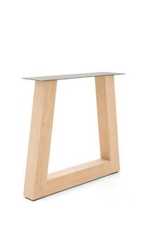 Dreambox Furniture 00109.jpg