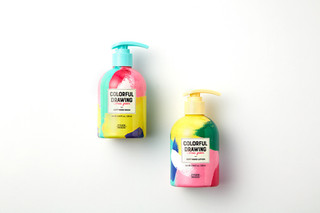 Dreambox Cosmetics 00019.jpg