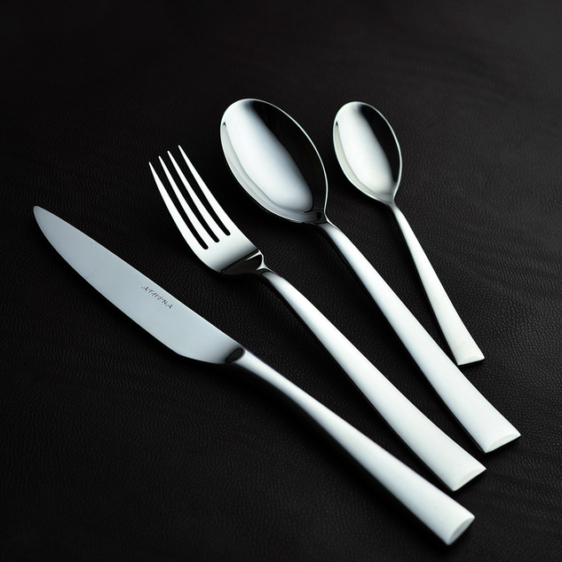 Dreambox Cutlery Photo 00038.jpg