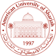 American_University_of_Sharjah_(emblem).
