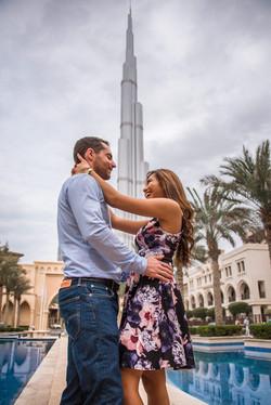 Travel with photographer Dubai 14