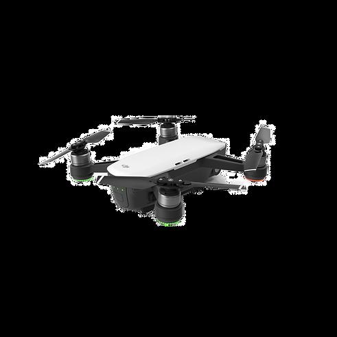 dji-spark-drone-quadcopter-WyLmy47-600_e