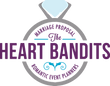 THB-Main-Logo-Color.png