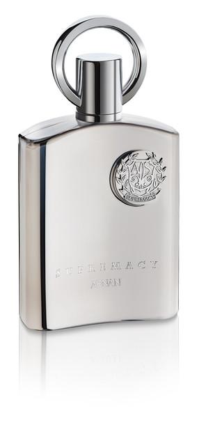 Dreambox Perfume 00016.jpg
