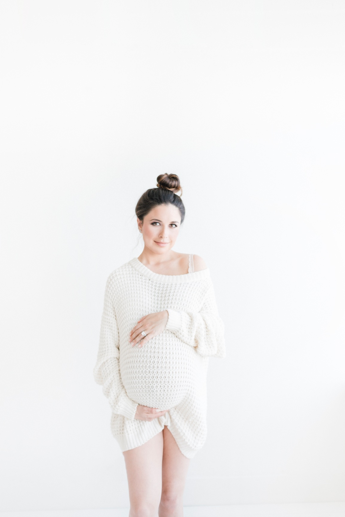 Maternity Shoot 10