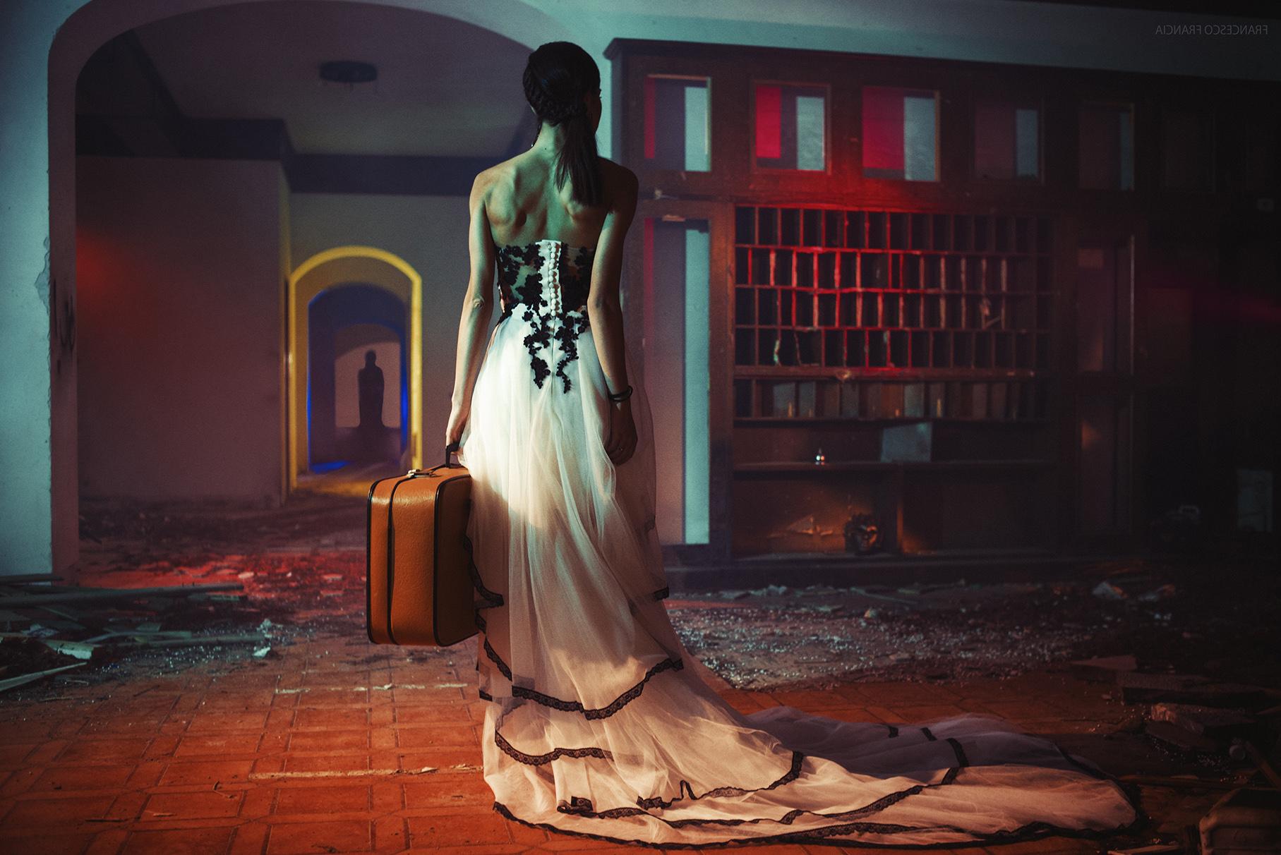 Fashion Photography Dubai 6