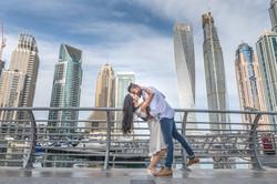 Travel with photographer Dubai 13