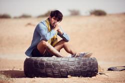 Fashion Photography Dubai 33