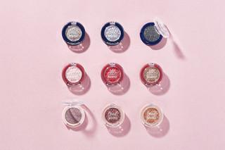 Dreambox Cosmetics 00009.jpg