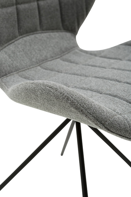 Dreambox Furniture 00097.jpg
