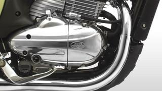 Dreambox Bike 00023.jpg