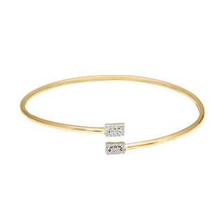 Dreambox Jewellery 00017.jpeg