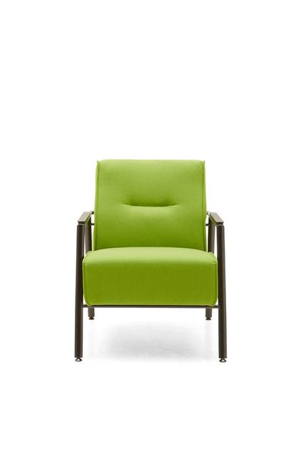 Dreambox Furniture 00108.jpg