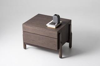 Dreambox Furniture 00021.jpg