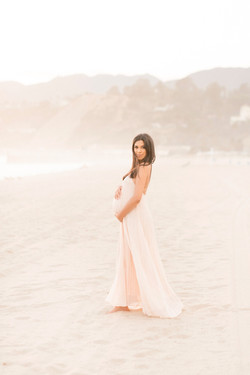 Maternity Shoot 17