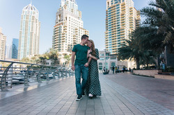 Travel with photographer Dubai 9