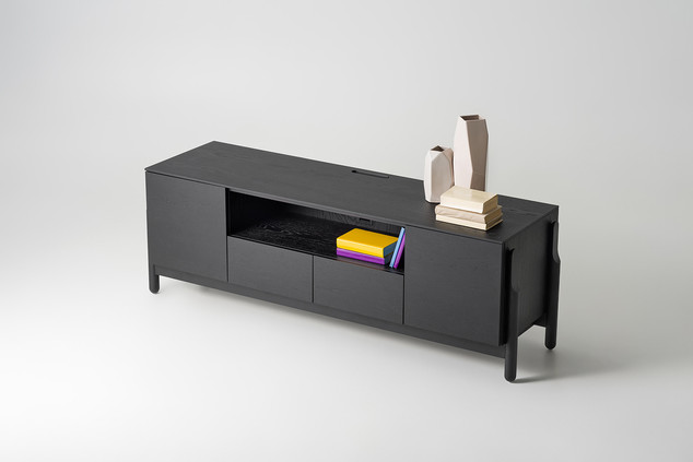 Dreambox Furniture 00080.jpg