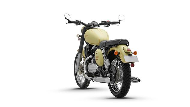 Dreambox Bike 00016.jpg