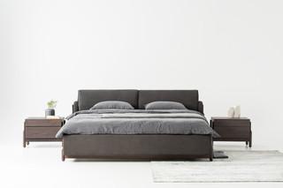 Dreambox Furniture 00009.jpg