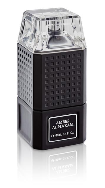 Dreambox Perfume 00014.jpg