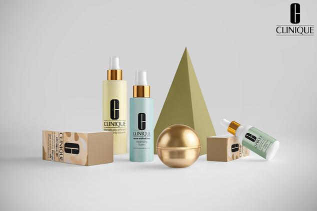 Dreambox Cosmetics 00050.png
