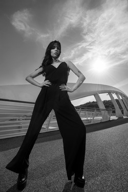 Fashion Photography Dubai 42 copy