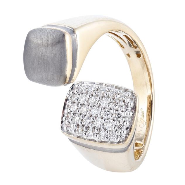 Dreambox Jewellery 00014.jpg