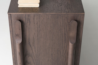 Dreambox Furniture 00035.jpg