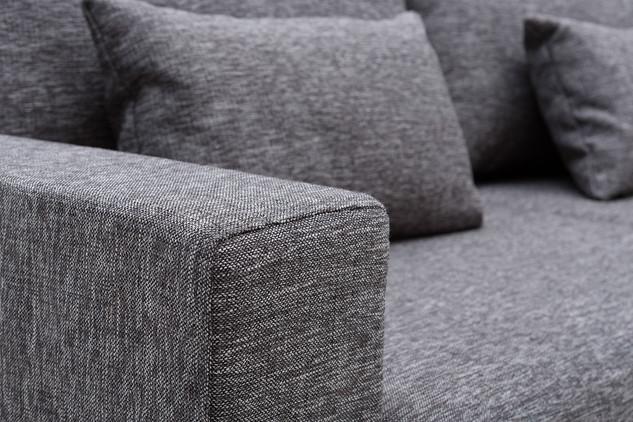 Dreambox Furniture 00095.jpg