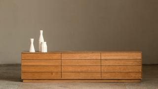 Dreambox Furniture 00156.png