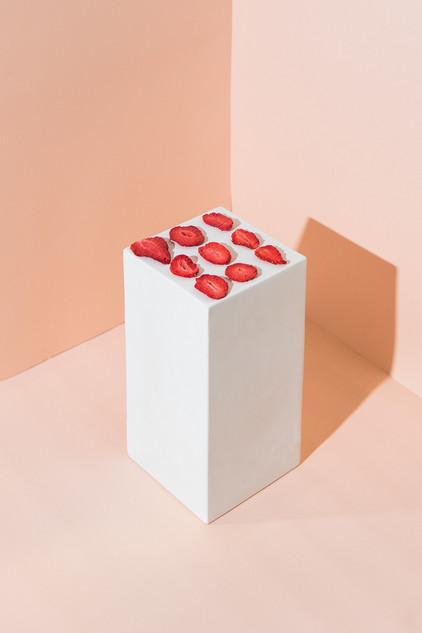 Dreambox Product Photo 00137.jpg