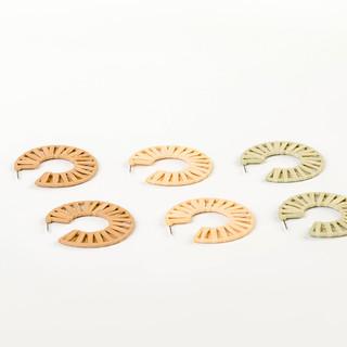 Dreambox Jewellery 00048.jpg